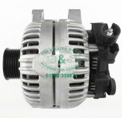 Citroen Xsara | 150 Amp ALTERNATOR | 2.0 Hdi AC (A2228)